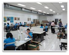 Encomenda Organizaçao de arquivos