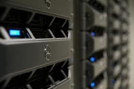 Encomenda Racionalização de Arquivos