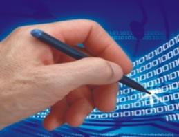 Encomenda Gerenciamento e Logistica de Documentos