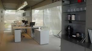 Encomenda Limpeza escritorios