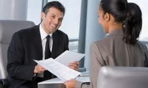 Encomenda Recrutamento e seleção pessoal