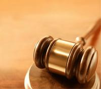 Encomenda Advocacia executiva