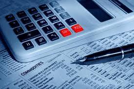 Encomenda Pagamentos Financeiros