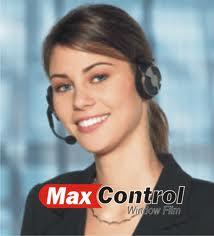 Encomenda Controle de segurança para compras na Internet