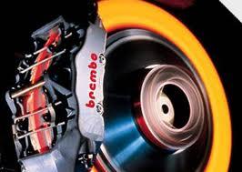 Encomenda Reparação no sistema de embreagem de automóveis