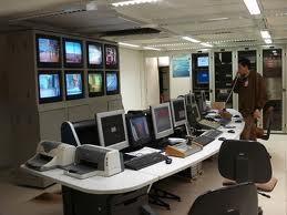 Encomenda Monitoramento 24hs