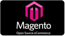 Encomenda Bio Store Magento