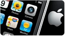 Encomenda Mobile e-Commerce