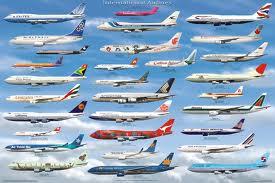 Encomenda Empresas Aéreas