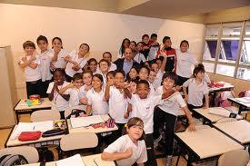 Encomenda Entidade infrantil especializada em ensino pré escolar.