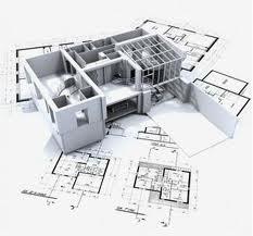 Encomenda Arquitetura.