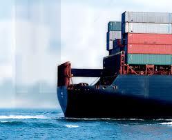 Encomenda Exportação.