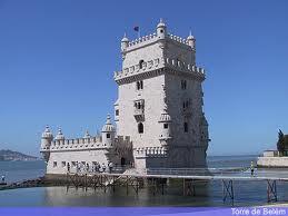 Encomenda Belém