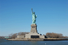 Encomenda Pacotes de Viagens Nova York