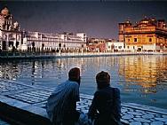 Encomenda Reveillon em Jaipur