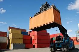 Encomenda CTS - Cargo Tracking System