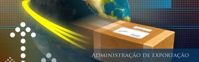 Encomenda Certificados de seguros de exportação