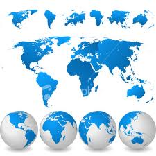 Seguro Internacional