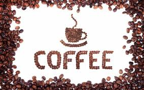 Encomenda Serviços de café