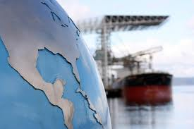Encomenda Importação de Mercadorias/Produtos