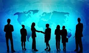 Encomenda Abertura de Empresas para Estrangeiros