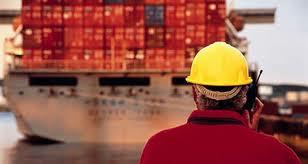 Encomenda Serviços de créditos comerciais e de exportação
