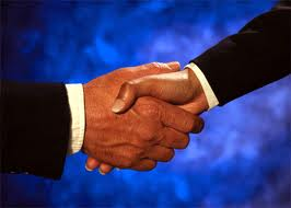 Encomenda Negociação