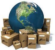 Encomenda Desembaraço Aduaneiro no Brasil e exterior