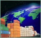 Encomenda Serviços de Exportação