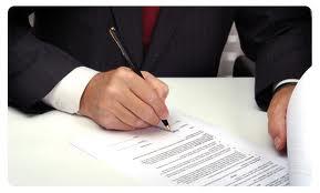 Encomenda Assessoria em Legislação aduaneira
