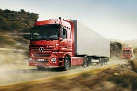 Encomenda Serviços das agências de transporte e expedição para transporte das cargas facilmente deteriorável
