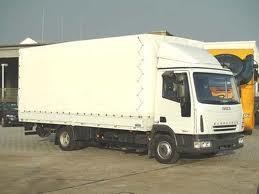 Encomenda Embalamento de carga para transportação