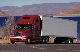 Encomenda Preparação de um esquema de logística de transportação