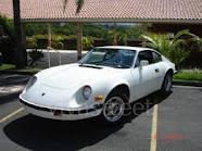 Encomenda Exportção de carros velozes.