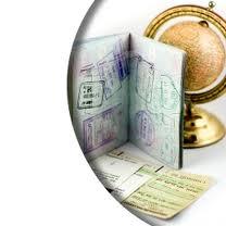 Encomenda Pesquisa de Mercado Internacional