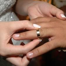 Encomenda Casamento