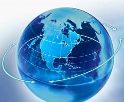 Encomenda International Business