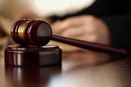 Encomenda Consultoria Jurídica