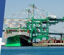 Encomenda Desembaraço Aduaneiro de Exportação