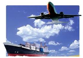 Encomenda Serviços de importação - elaboração de licença de importação e acompanhamento e etc.