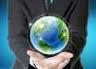 Encomenda Consultaria e organização das operações de importação e exportação