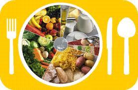 Encomenda Alimentos em Geral