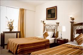 Encomenda Serviços de complexos hoteleiros