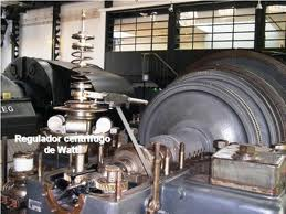 Encomenda Instalação de sistemas de regulação de energia térmica