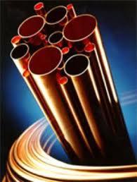 Encomenda Fornecimentode tubos