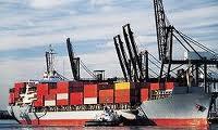 Encomenda Organizações operadoras dos barcos de pesca de arrastão