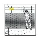 Encomenda Modelos de Cerca Elétrica
