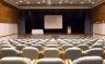 Encomenda Espaço para reuniões e eventos