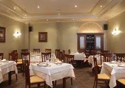 Encomenda Restaurante