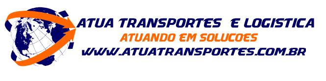 Encomenda Transporte,Armazenagem e Logística